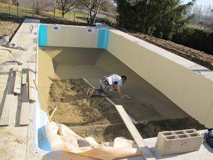 piscine118