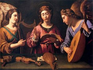 GRAMATICA_Antiveduto_St_Cecila_with_Two_Angels.jpg