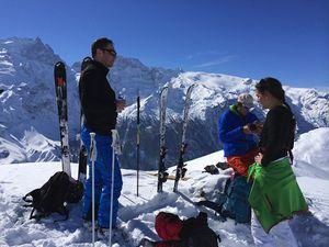 Ski 0212
