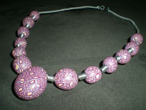 collier violet6