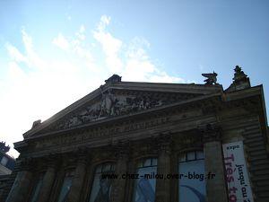 ateliers été2011 06
