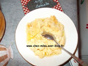 oeufs au lait05