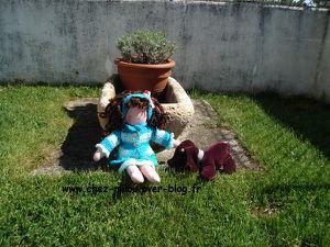 poupée de Sidonie06