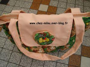sac Lou-Ann04