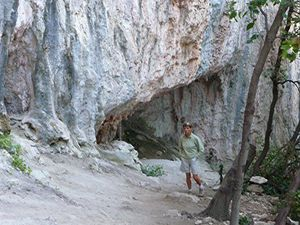 SIAGNE grottes (9)