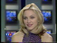 MADONNATF1INTERVIEW2000