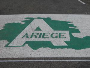 Logo-Ariege.JPG