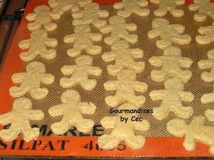 ti-biscuit-1.jpg