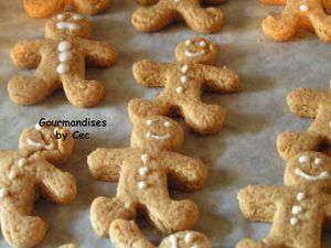 ti-biscuit-2.jpg