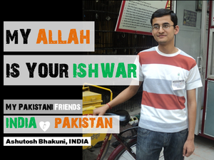 message-to-pakistan-love.png