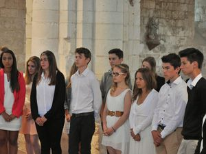 2014-06-14 Confirmation (3)