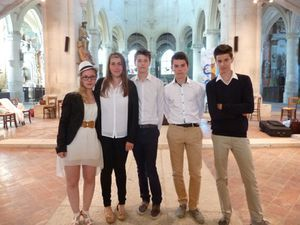 2014-06-14 Confirmation (5)