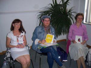 club-lecture-mardi-20-septembre-2011-006.JPG