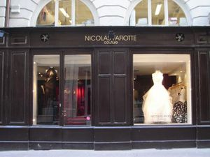 boutique fafiotte