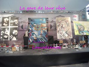 art-battle-lyon-part-dieu-4-oeuvres.jpg
