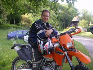 Brayonne2010 w (8)