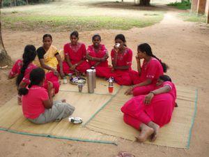INDIA Déc 2007 Janv 2008 028