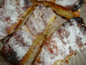 mille-feuille 023