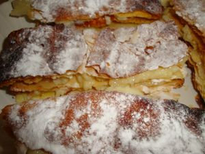 mille-feuille 024