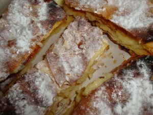 mille-feuille 025
