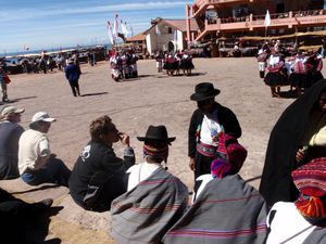 taquile (51)