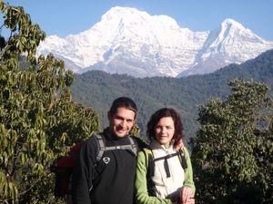 Jour 6 pothana pokhara (10)