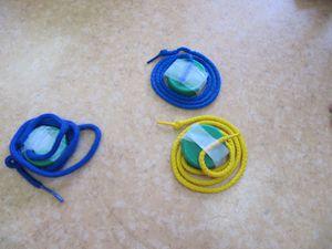 Spirales 4862