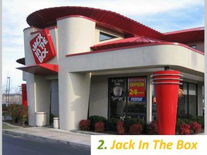Jack in the Box2
