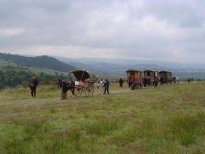 caravane2.jpg