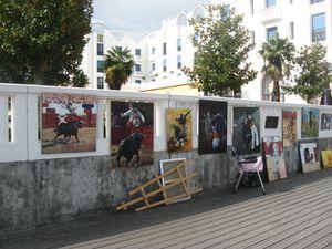 EXPO-AUTRES-ARTISTES 8339