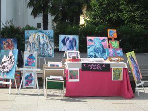 EXPO-AUTRES-ARTISTES 8341