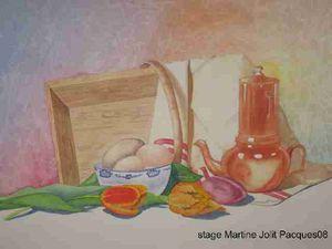 stage-martine2008.jpg