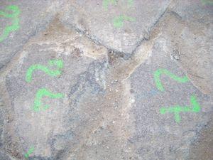 Ittiri-Cannedu 2005