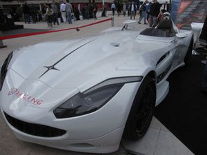 Salon-Top-Marques-Monaco-2010 5606