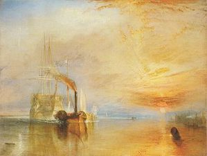 400px-Turner-_J._M._W._-_The_Fighting_Temeraire_tugged_to.jpg