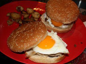 Burger-maison 1178