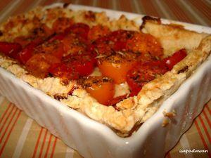 tarte-tomate--7-.JPG