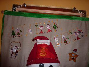 Joyeux-Noel-2010.jpg
