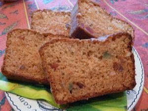 Cake-aux-fruits-confits_640x480.jpg