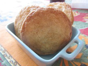 Biscuits-a-la-cannelle.JPG