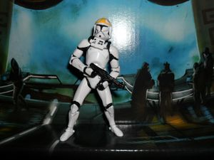 Collection n°182: janosolo kenner hasbro - Page 2 Clone-trooper-pilot-republic-gunship