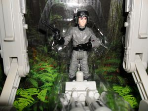 Collection n°182: janosolo kenner hasbro - Page 3 Pilote-at-st