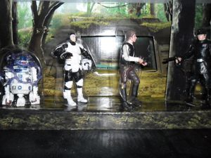 Collection n°182: janosolo kenner hasbro - Page 4 Battle-pack-shiel-generator-assault--2-