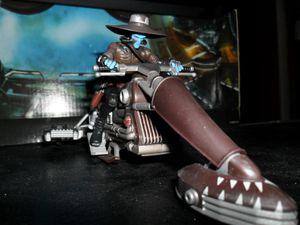 Collection n°182: janosolo kenner hasbro - Page 2 Cad-bane-with-pirate-speeder-bike--2-