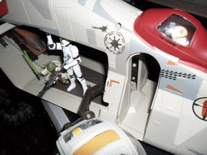 Collection n°182: janosolo kenner hasbro - Page 2 Republic-gunship--5-