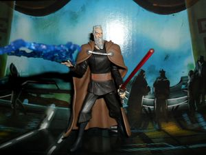 Collection n°182: janosolo kenner hasbro - Page 2 Compte-dooku--2-