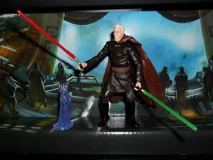 Collection n°182: janosolo kenner hasbro - Page 2 Compte-dooku--3-