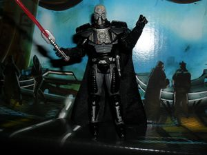 Collection n°182: janosolo kenner hasbro - Page 4 Darth-malgus--2-