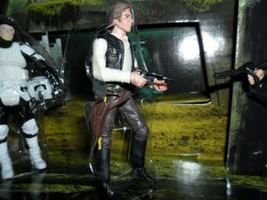 Collection n°182: janosolo kenner hasbro - Page 4 Han-solo-copie-1