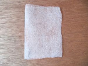 dryer-sheet-sachet-008.JPG